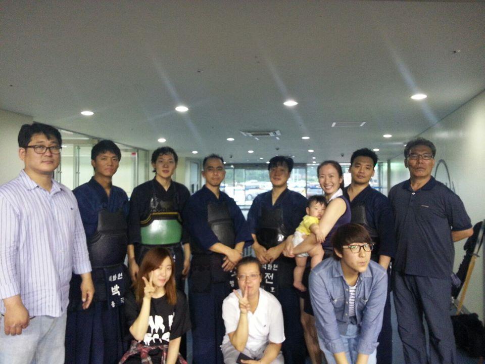 2013.07.14 사회인대회.jpg