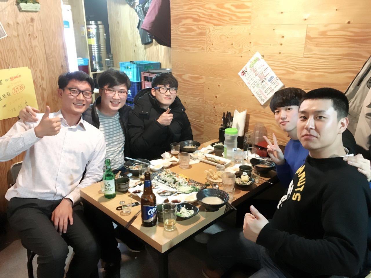 2016송년회4.jpg